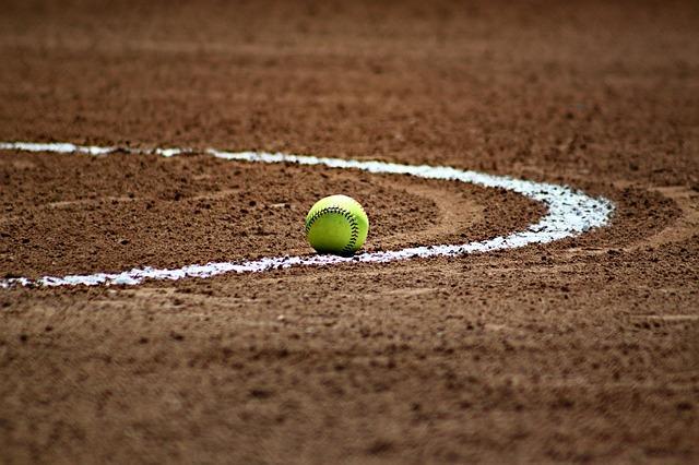Skelbiami Sporto rėmimo fondo finansuojamų projektų sąrašai