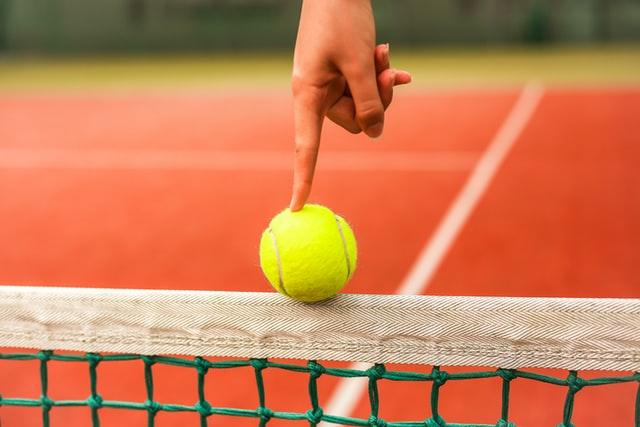 Informacija sporto projektų vykdytojams dėl force majeure taikymo ir išlaidų įskaitymo