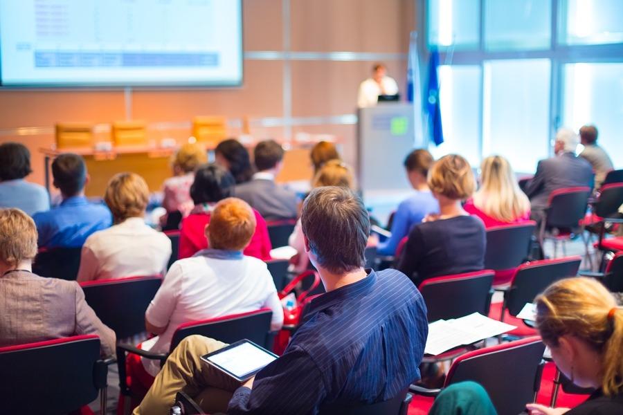 Kviečiame dalyvauti informaciniuose Sporto rėmimo fondo seminaruose