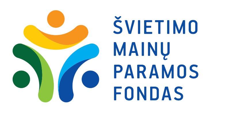 Švietimo mainų paramos fondas perima sporto projektų administravimą