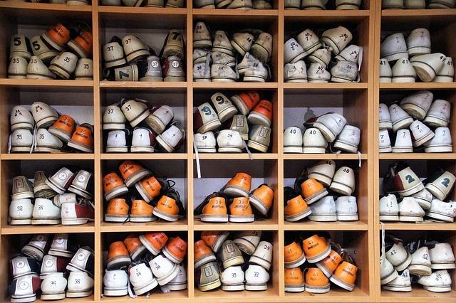 Švietimo, mokslo ir sporto ministerija Vyriausybei teikia atnaujintą Sporto rėmimo fondo tvarką