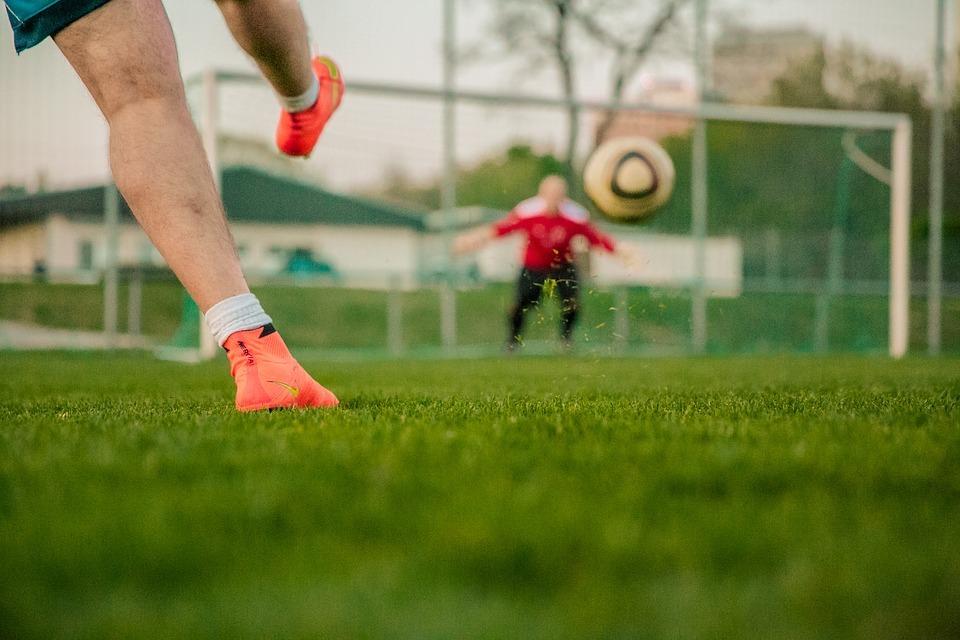 Skelbiamas 2020 metų kvietimas teikti sporto projektų paraiškas