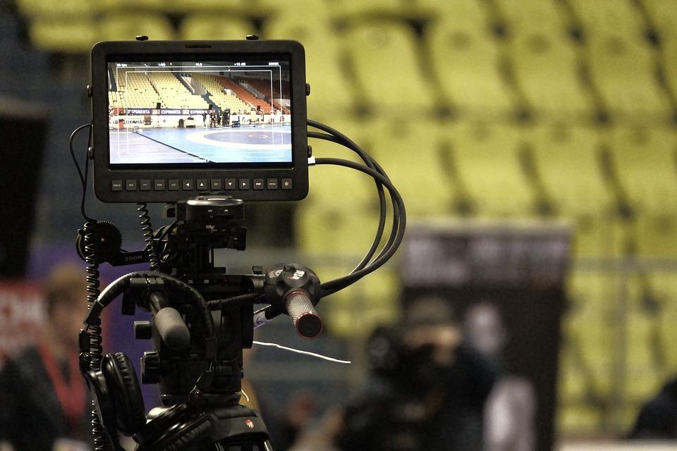 Skelbiami Sporto rėmimo fondo seminarų informaciniai pranešimai