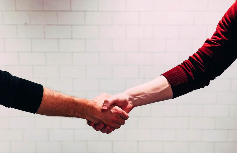 Pradedamos pasirašyti sporto projektų, finansuojamų Sporto rėmimo fondo lėšomis, sutartys