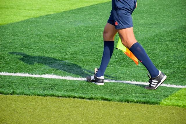 Švietimo, mokslo ir sporto ministerija skelbia kvietimą teikti pasiūlymą 2020 m. Sporto rėmimo fondo paraiškų vertinimo paslaugoms atlikti