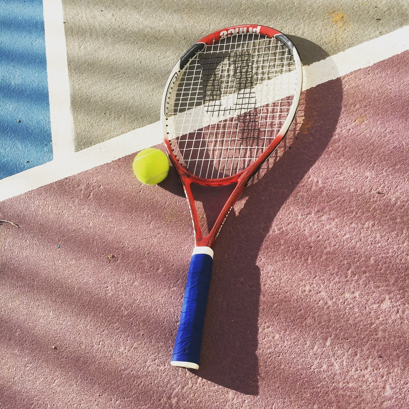 Paskirstytos lėšos sporto inventoriui ir įrangai įsigyti, taip pat renginiams organizuoti