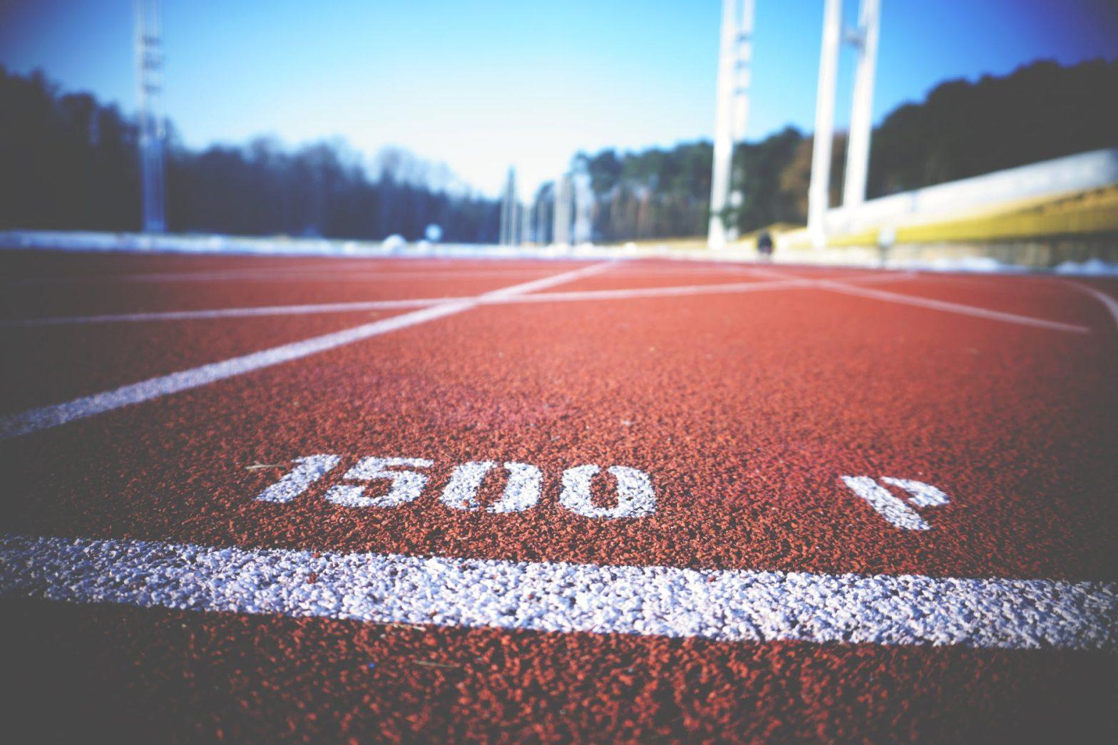 Aktualu ruošiantis būsimam paraiškų teikimui (sporto bazės)