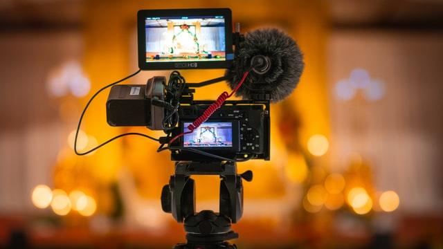 Skelbiame informacinio seminaro ir mokymų vaizdo įrašus ir pranešimus (1-4 veiklų srities pareiškėjams)