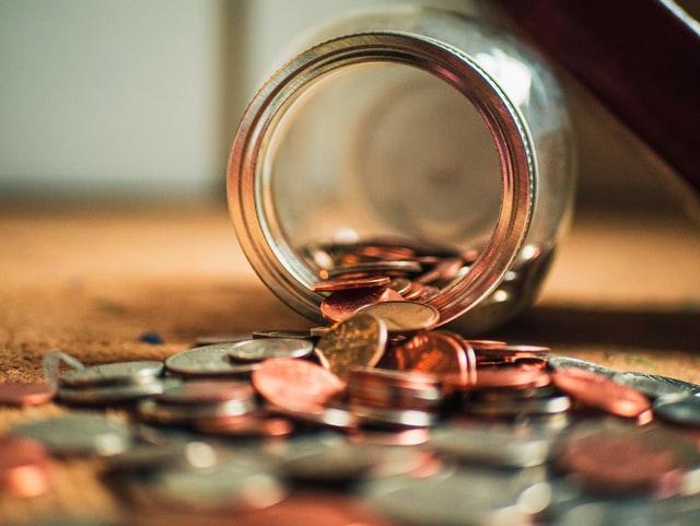Dėl Finansų ministerijos vykdomų apskaitos sistemos atnaujinimo darbų galimi mokėjimų vėlavimai