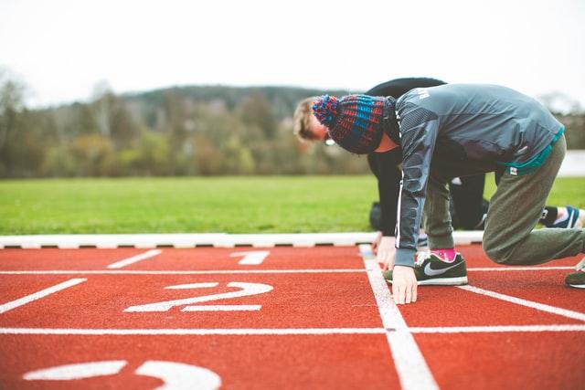 Sporto renginių organizavimo srities projektų paraiškos laukia Sporto komisijos vertinimo