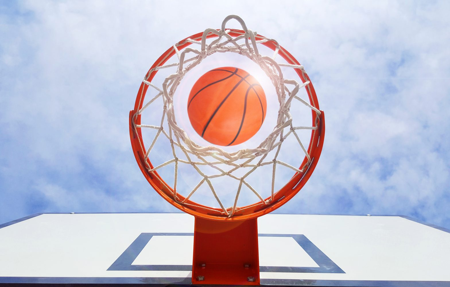 Lėšų poreikis sporto bazių atnaujinimui daugiau nei 11 kartų viršijo numatytą finansavimą