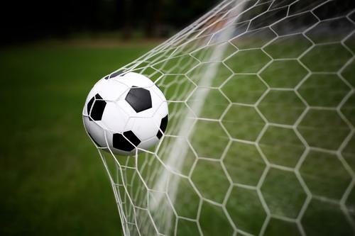 Pokyčiai laukia 9 sporto paskirties objektų: patvirtintas Sporto rėmimo fondo finansavimas