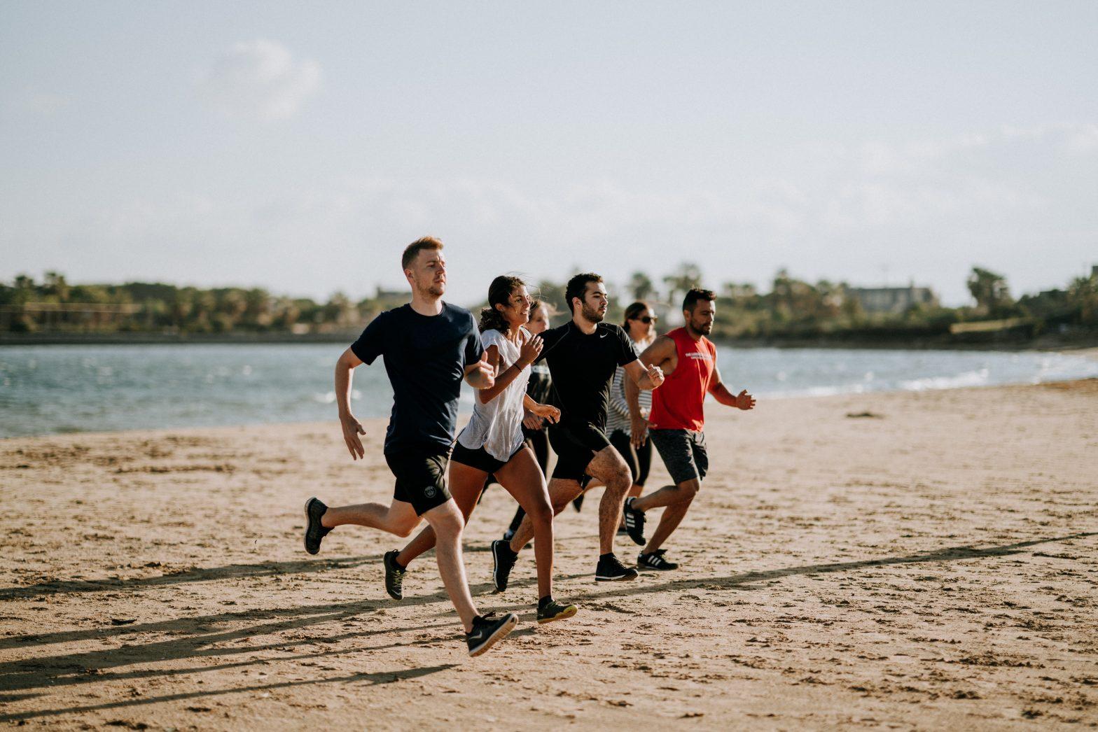 Paskirstytos lėšos fizinio aktyvumo veiklų, skatinančių fizinio aktyvumo plėtrą, srities projektams